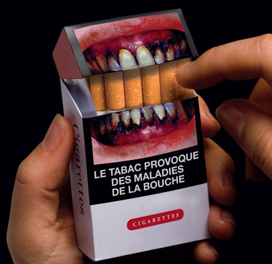omsbouche393-d0039