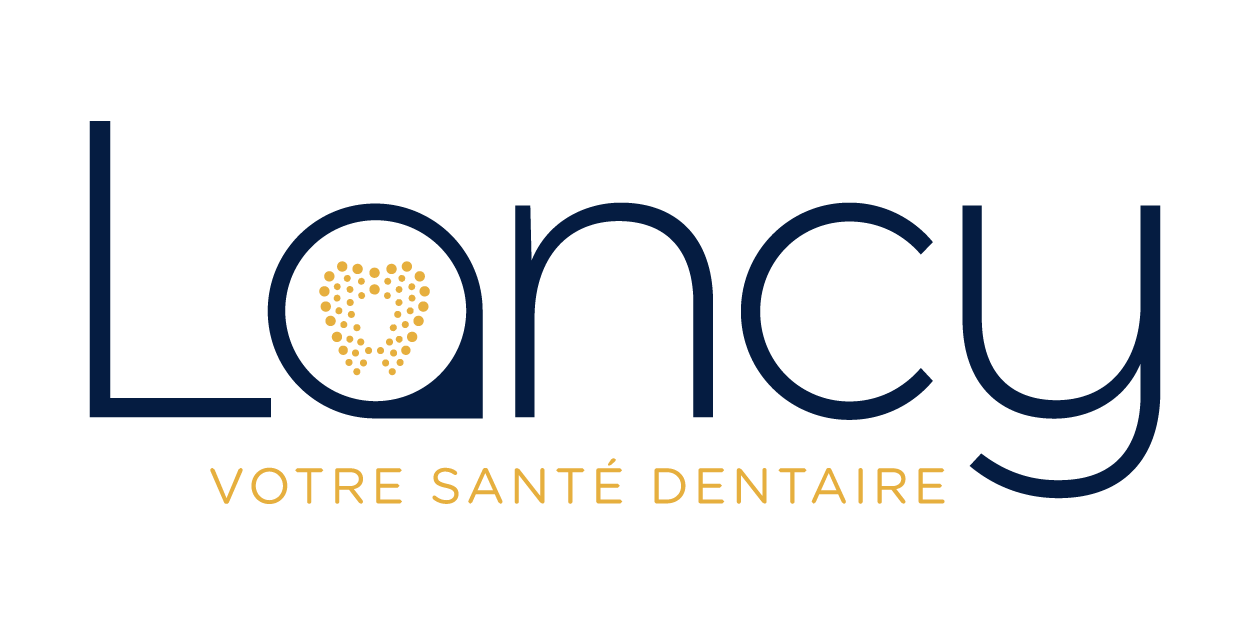 Dentiste Lancy