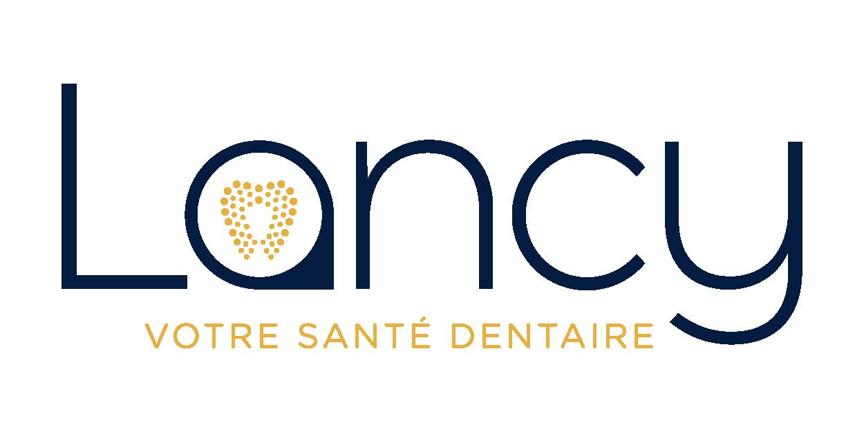 Dentiste Lancy